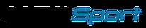 niu-mqi+-sport-logo-klein.png
