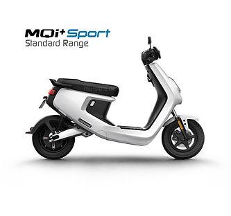 niu-mqi-sport-standard-range-weiss-klein