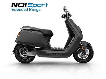 niu-nqi-sport-extended-range-grau-matt.j