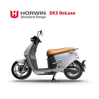 horwin-ek3-grau-deluxe.jpg
