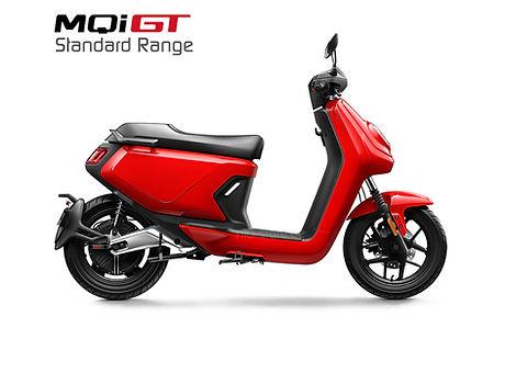 NIU-MQI-GT-Standard-Range-rot-1000x1000.