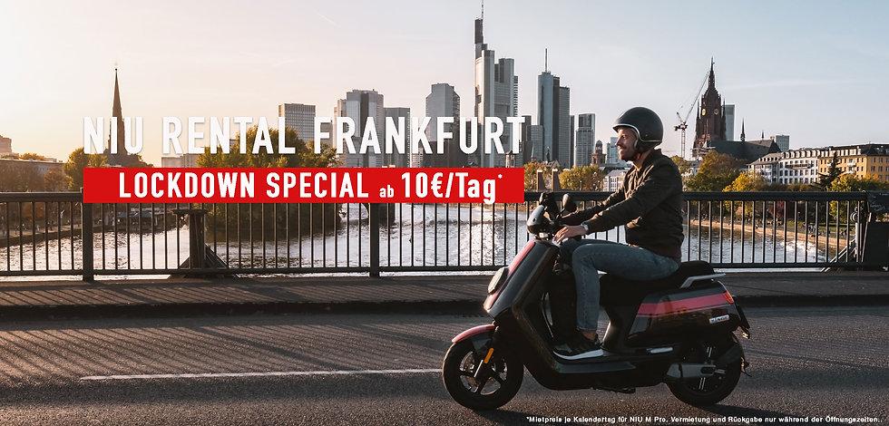 NIU-Rental-Frankfurt.jpg