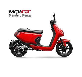 NIU-MQI-GT-Standard-Range-rot-klein.jpg