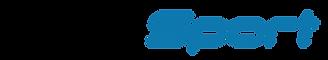 niu-nqi-sport-logo.png