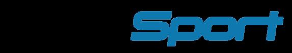 NIU NQI Sport Logo