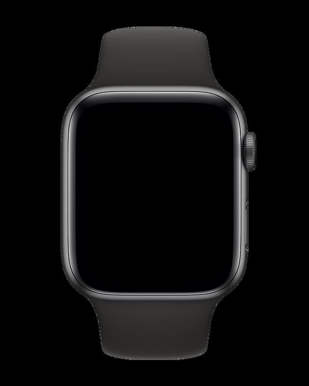 Apple Wache Rahmen.png
