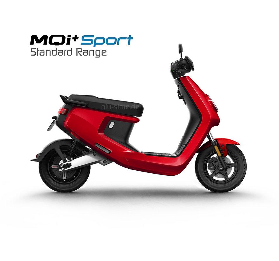 NIU-MQI+-Sport-Standard-Range-rot-1000x1