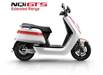 NIU-NQI-GTS-Extended-Range-weiß-rot-1000