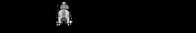 Vespaverleih.de Logo NIU Frankfurt