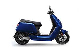NQi-Sport-perlmutt-blau.jpg