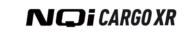 NIU-N-QI-Cargo-XR-Logo.jpg