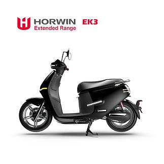 horwin_ek3_extended_range_seitlich_schwa