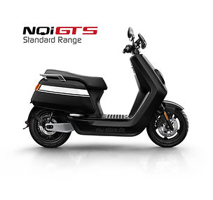 NIU-NQI-GTS-Standard-Range-schwarz-weiß-