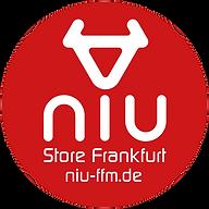 Niu-store-Logo-rund.png