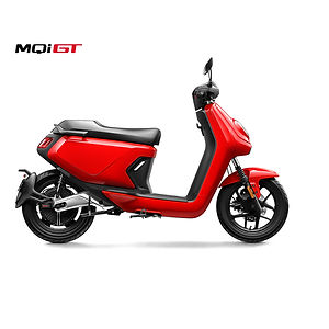 NIU-MQI-GT-rot 700 x 700.jpg