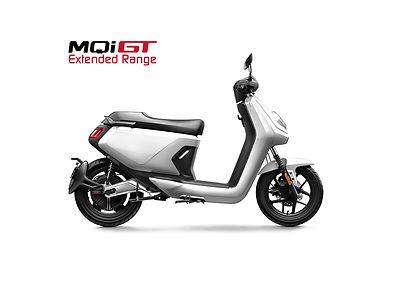 NIU-MQI-GT-Extended-Range-weiß.jpg