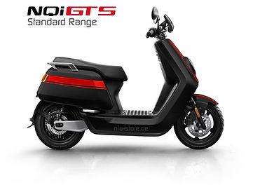 niu-nqi-gts-standard-range-schwarz-rot-1