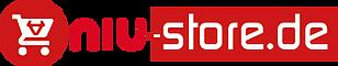 NIU Online Shop logo.png