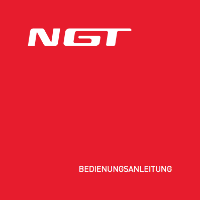 NGT Handbuch.png