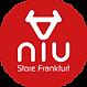 NIU Store Frankfurt Logo Kopie.png