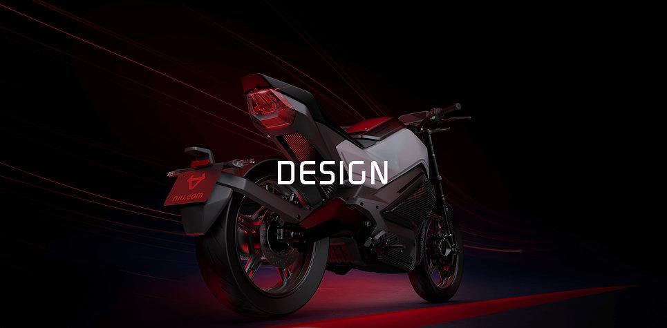 RQI-Design.jpg
