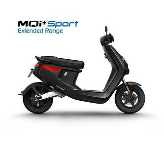 niu-mqi+-sport-extended-range-schwarz-ro