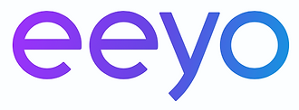eeyo-ebike-logo.png