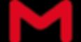 NIU M Pro Logo