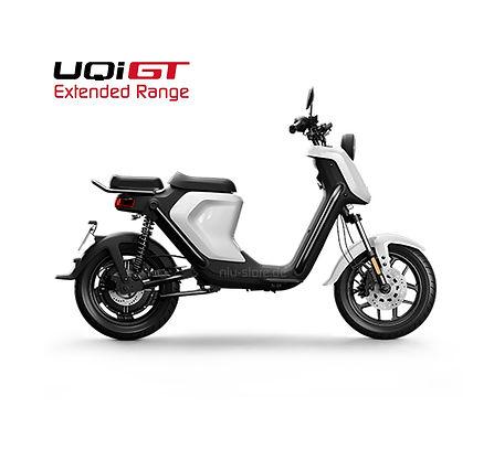 NIU-UQI-GT-Extended-Range-weiß-1000x1000