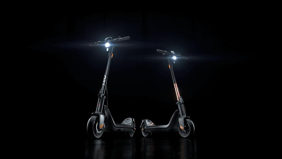 niu-kqi-sport-pro-lichter.jpg