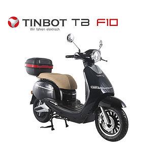 tinbot-tb-f10-schwarz-mit-logo.jpg