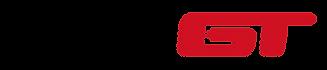 niu-uqi-gt-logo.png