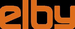 elby_orange_NEW.png