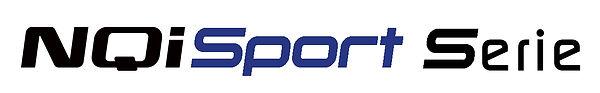 NQI-Sport-Serie-Logo.jpg