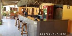 Bar / Lanchonete