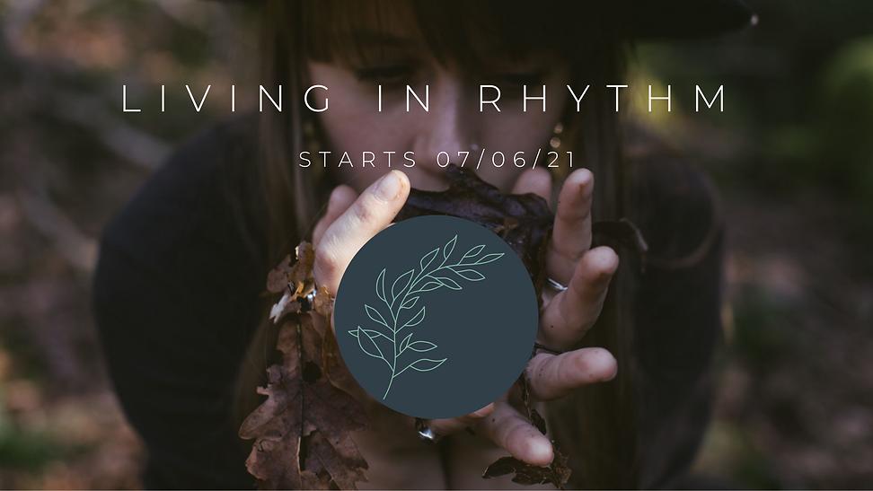 Living in Rhythm Banner .png