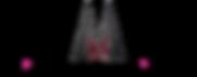 MRG logo vertical.png