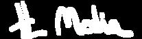 HL media text logo-01 WHITE.png