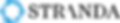 stranda-logo_3x.png