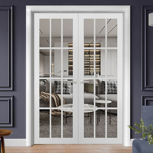 Glass+Wood+French+Doors.jpeg