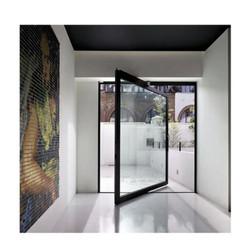 front door austin tx.jpg