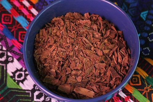 Sweet Blood Dry Herbal Blend