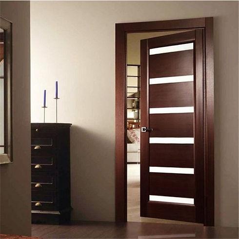 bedroom door.jpeg