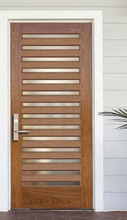 front door customization.jpg