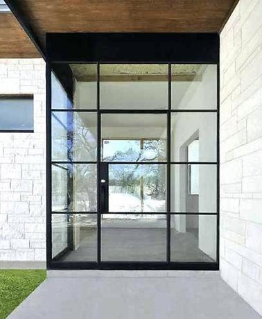 front door installation.jpg