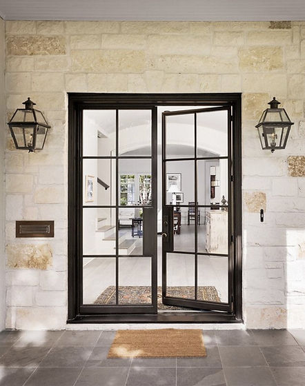 b4door front door.jpg