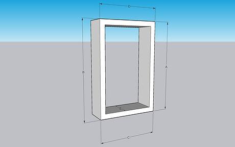 B4-Door-dimension-pic.jpeg
