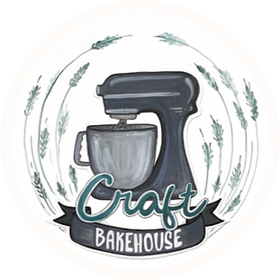 Craft Bakehouse
