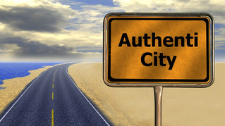 Honesty Sells: How authenticity can build your business
