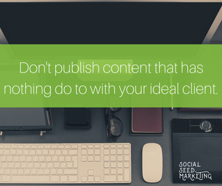 5 Questions You Should Ask Yourself Before You Publish Content